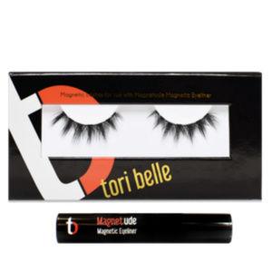 Ladies Night - Magnetude Eyeliner and Lash Bundle